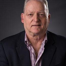 Neil Hershberg