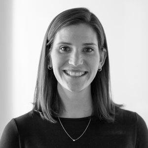 Lauren Dillard