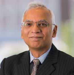 Bobby Gupta