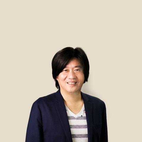 Masataka Matsumoto