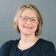 Jacqueline Cinicola
