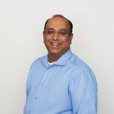 VR Satish