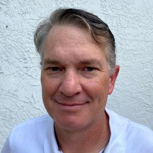 J. Matt Salmonson