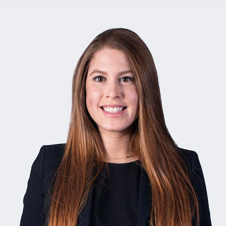 Jessica Kerbel