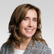 Stephanie Werner-Dietz