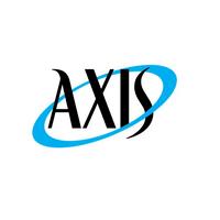 axis-capital-company-logo