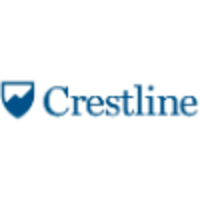 Crestline Investors logo