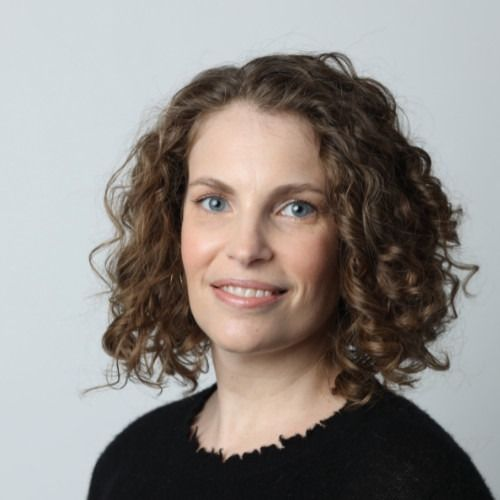 Janelle Sallenave