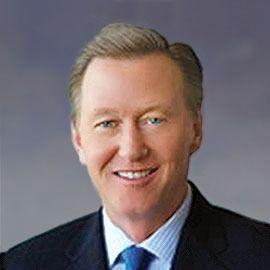 Timothy P. Flynn