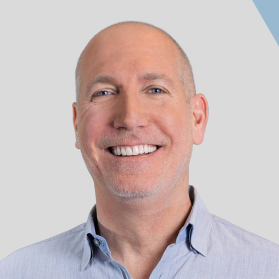 Profile photo of Scott Ring, Partner & General Counsel at Bessemer Venture Partners