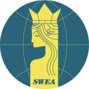 SWEA International logo