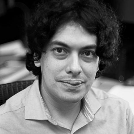 Daniel-Adriano Silva