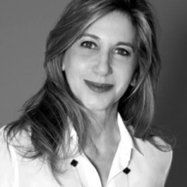 Paola De Martini