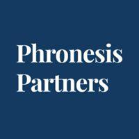 Phronesis Partners logo