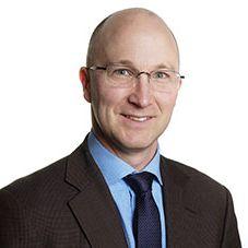 James Flinn