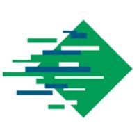 Domino Marquage logo