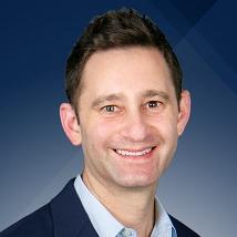 Jeff Weiser