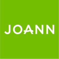 JOANN Stores logo