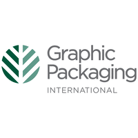 Graphic Packaging Holding Company logo