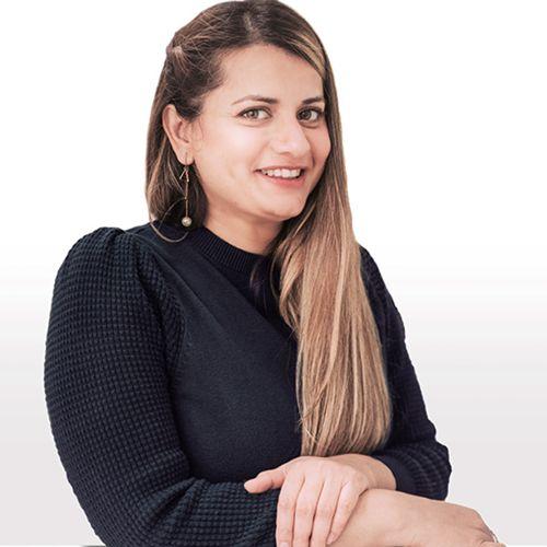 Jona Georgiou