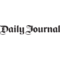 Daily Journal logo