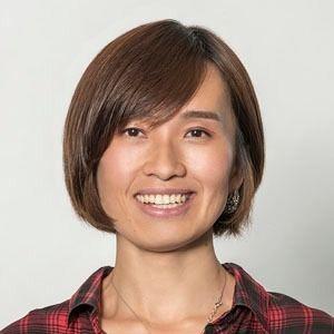 Cecelia Xu