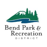 Bend Park & Recreation District logo