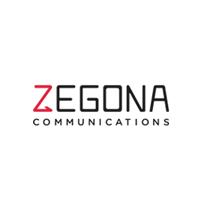 Zegona Communications Plc logo