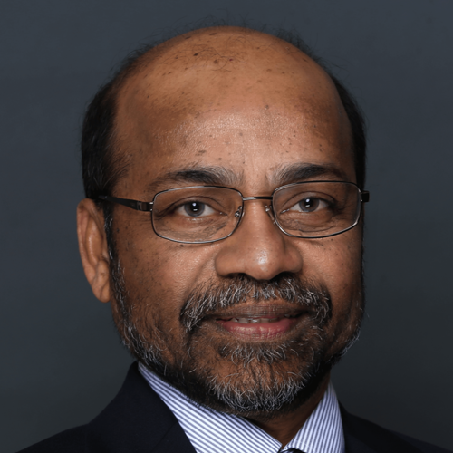 Vijay Asari