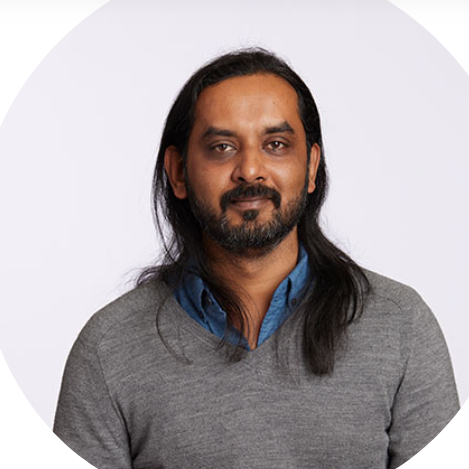 Arun Rao
