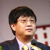 Tong Chen