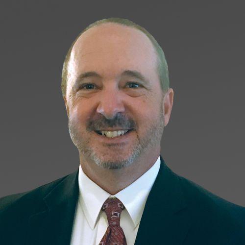 Thomas Maloney