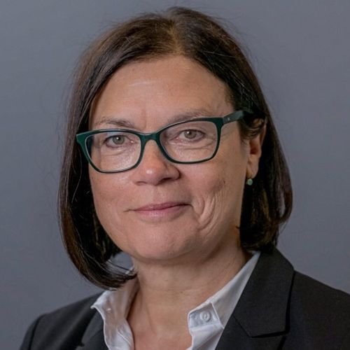 Bertina Murkovic
