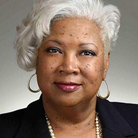 Kathryn E. Jeffery