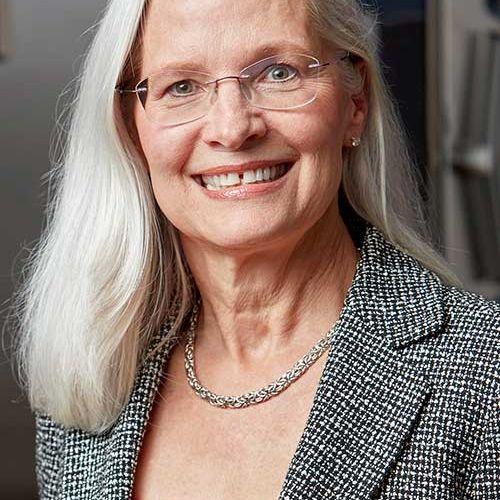 Lorna Donatone