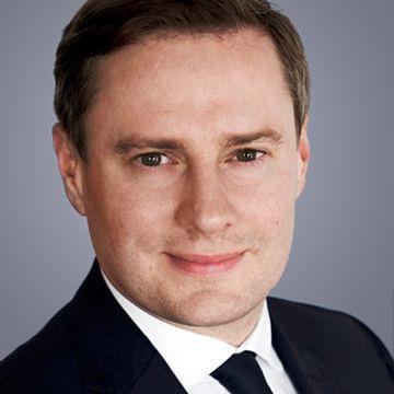 Franck-Philippe Georgin