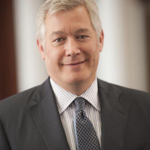 Charles D. Niehaus