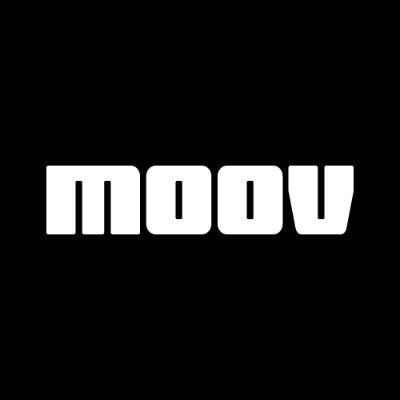 Moov Financial logo