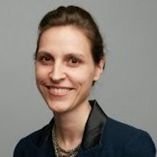 Molly Lindsay