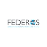 Federos