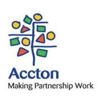 Accton Technology Corp logo