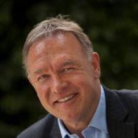 Julian Wragg