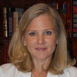 Kimberly L. Blackwell