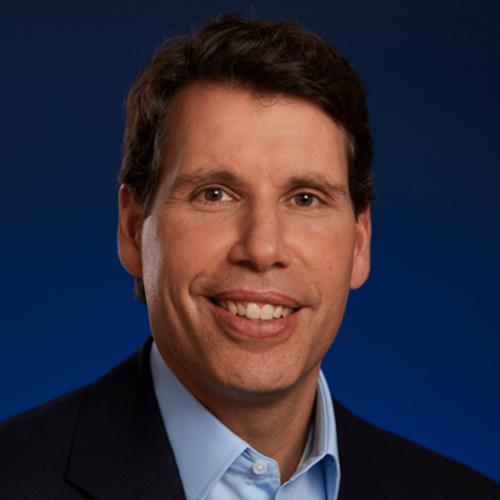 Andrew B. Cohen
