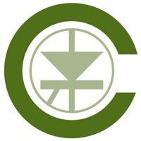 CEIA USA logo