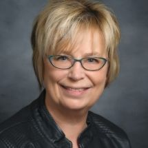 Judy Karen