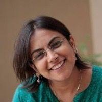Radhika Bhalla