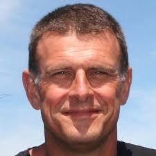 Dirk-Jan van Hameren