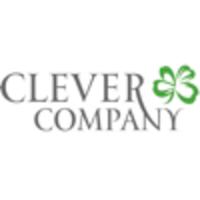 Clever Company logo