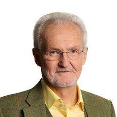 John Sunderland
